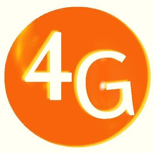4G Fast Speed Browser HD