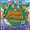 Animal Crossing Secret free animal crossing game