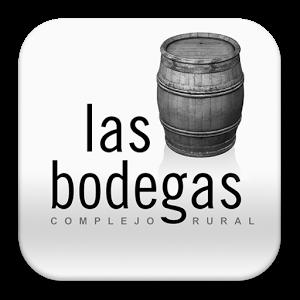 Restaurante las Bodegas