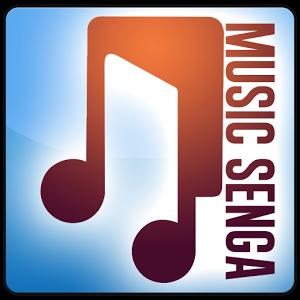Music Senga Listen Free Music mp3 music