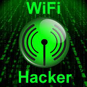Hack Wifi Password wireless password hack