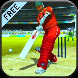 Hit Cricket Pro