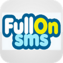 FullOnSms - India - Free SMS
