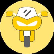 Wipro AutoInsights Bike