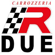 Carrozzeria R Due