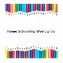 Home Schooling Worldwide automation schooling