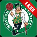 Boston Celtics HD Wallpapers