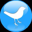 Android Bird Ringtone