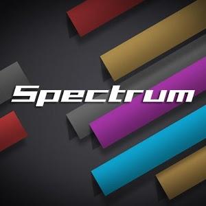 XPERIA™ Spectrum akkord xperia