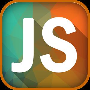 Advanced Javascript javascript