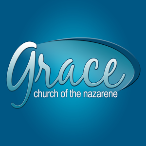 Chattanooga Grace craigslist chattanooga tn