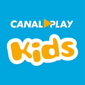 Canalplay Kids