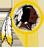 Washington Redskins II