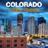 CityGuide-Colorado