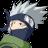 Team Kakashi (Naruto) Theme