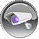 MobileCamViewer (IP & webcam)