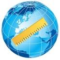 GPS Measure