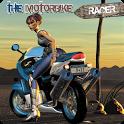 Motor Bike Racer-3D - Pro bike motor