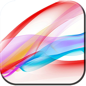 Xperia Z 2 HD Wallpapers akkord wallpapers xperia