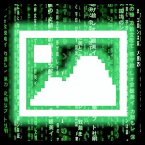 Matrix Effects Maker