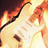 Yngwie Malmsteen-iPhone Icons