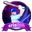 cricket live score LITE