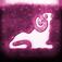 Daily Zodiac