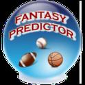 Fantasy Predictor