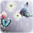 Theme:Butterfly Ice