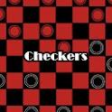 SmartBunny Checkers