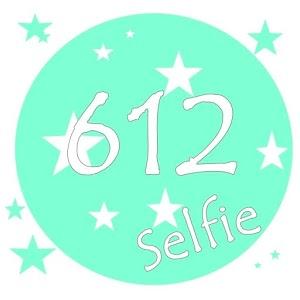 Selfie 612 - Cam Perfect