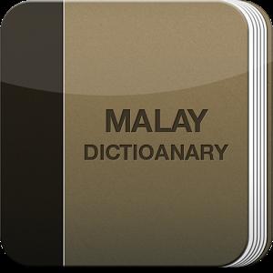 Malay Dictionary Pro