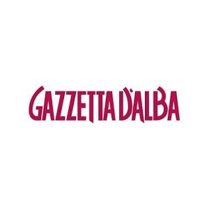 Gazzetta d`Alba