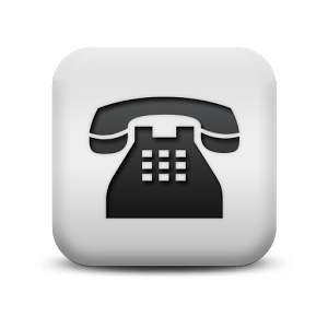 HTC One Ringtones - Phone color phone ringtones