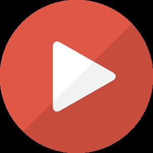 Music Downloader - Sound Music