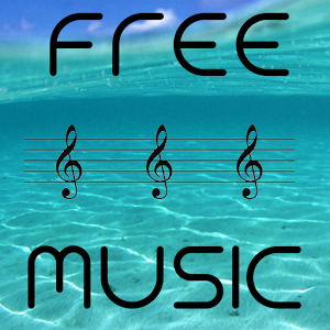 mp3 downloader music Copyleft