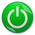 Screen off green green screen free backgrounds