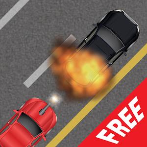Highway Run And Gun Free highway