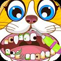 Dentist Office Pets