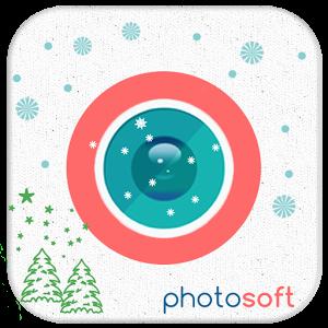 PhotoSoft Pro