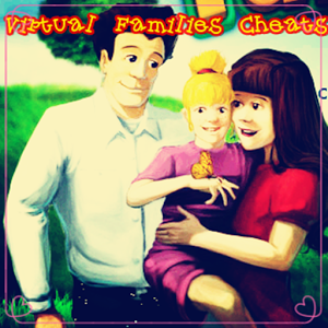 Virtual Families Walkthrough virtual families walkthrough