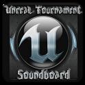 Soundboard: Unreal Tournament