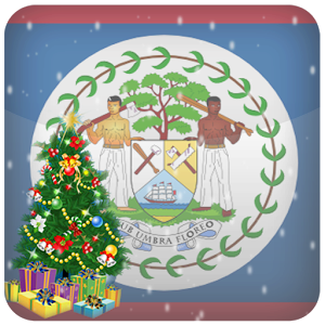 Belize Xmas Online Radios