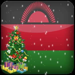 Malawi Xmas Online Radios