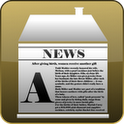 Penn Manor News