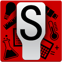 Science Unit Converter FREE
