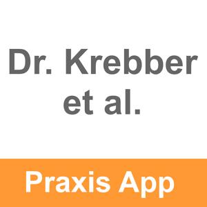 Praxis Dr Krebber et al Köln