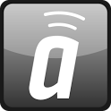 VoipAlot - Free Mobile Calls free mobile calls