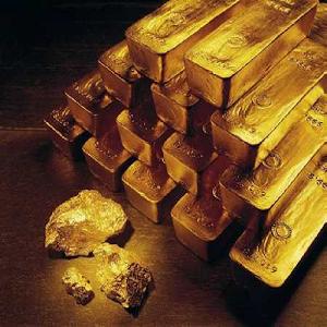 เช็คราคาทองคำ