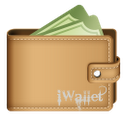 iWallet for Android